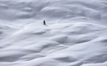 fotografie/landscapes/Italy_Lost_in_snow_waves_t.jpg